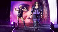 WWE World Tour 2016 - Berlin.18