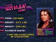 WWF Wrestlemania Arcade (F) (Sep 1995)0001