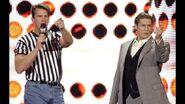 05-12-2008 RAW 53