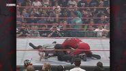 August 10, 1998 Monday Night RAW.6