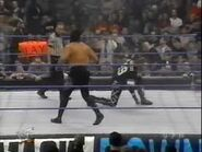 January 13, 2000 Smackdown.00005