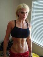 Jemma Palmer 8