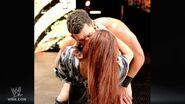 NXT 12-28-11 11