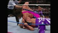 Royal Rumble 1993.00001
