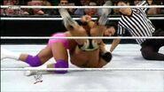 September 6, 2012 Superstars.00014