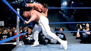 Smackdown-27March2003-2