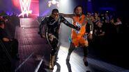 WWE World Tour 2014 - Belfast.16
