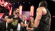 6-1-15 Raw 3