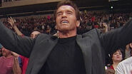 Arnold Schwarzenegger SD 111199