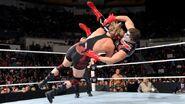December 7, 2015 Monday Night RAW.38
