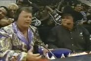 May 24, 1999 Monday Night RAW.00013