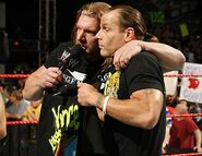 Raw 14-8-2006 21