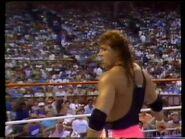Wrestlefest 1988.00008
