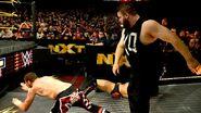 NXT 275 Photo 19