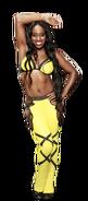 Naomi 1 full 20140611