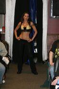 Nikki St. John 03-13-2010