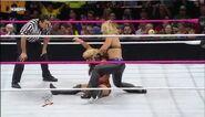 October 18, 2012 Superstars.00008