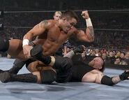 SummerSlam 2005.63