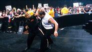 WrestleMania 17.4