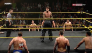 4.17.13 NXT.12