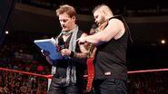 9-26-16 Raw 48