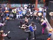 CHIKARA Tag World Grand Prix 2005 - Night 3.00015