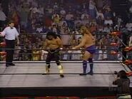 October 16, 1995 Monday Nitro.00017