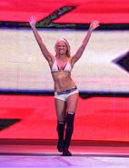 2-12-08 ECW 1