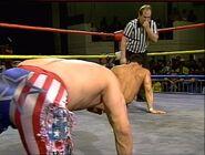 5-2-95 ECW Hardcore TV 17