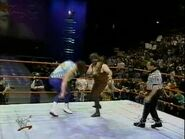 January 12, 1998 Monday Night RAW.00033