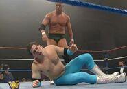 January 15, 1996 Monday Night RAW.3