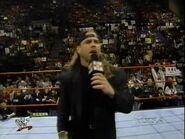 January 5, 1998 Monday Night RAW.00044