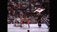 Survivor Series 1992.00033