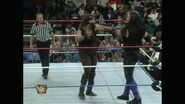 The Undertaker's Gravest Matches.00002