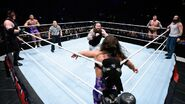 WWE World Tour 2016 - Barcelona.21