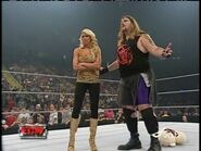 10-2-07 ECW 7