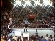 April 19, 1993 Monday Night RAW.00002