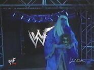 January 25, 1999 Monday Night RAW.00011