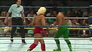 Ric Flair vs Ricky Steamboat.00017