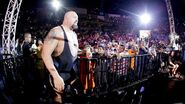 WWE House Show (October 9, 15').11