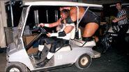 WrestleMania 17.7