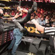9-14-16 NXT 2
