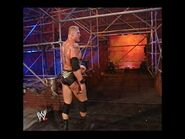Brock Lesnar Here Comes The Pain.00001