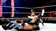 January 20, 2014 Monday Night RAW.23
