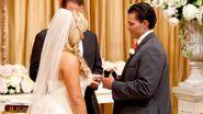 Natalya & TJ wedding.10