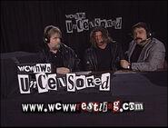 Uncensored 1998 10