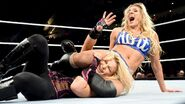 WWE Roadblock 2016.21