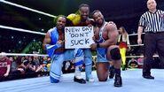 WrestleMania Revenge Tour 2015 - Leeds.4