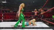 10-12-09 Raw 5