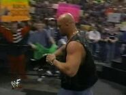 February 9, 1998 Monday Night RAW.00005